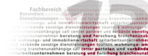 fachbereich_13 Logo