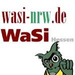 wasi-nrw-hessen