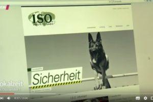 ISO Lokalzeit Beitragsbild