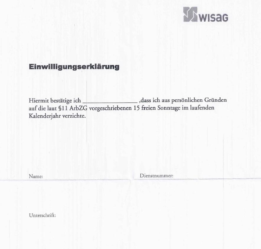 wisag-1