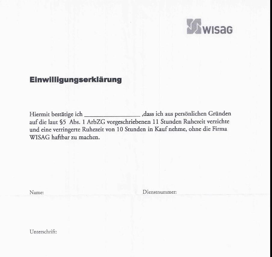wisag-2