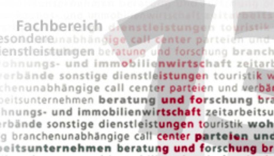 Lohn- und Gehaltstarifvertrag Wach- und Sicherheit NRW