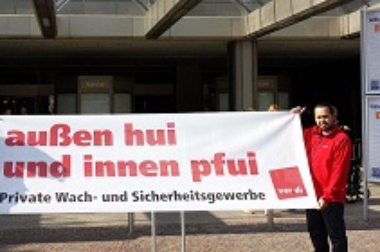 BDSW Mitglieder betreiben Schmu mit Bildungsgutscheinen