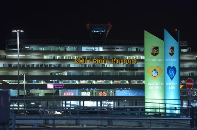 Neuer Skandal bei Kötter – Betriebsrat in Köln schlägt Alarm