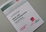 Lohntarifvertrag NRW z.T. allgemeinverbindlich