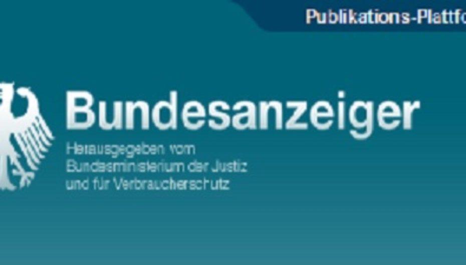 Tarifverträge in NRW sind allgemeinverbindlich