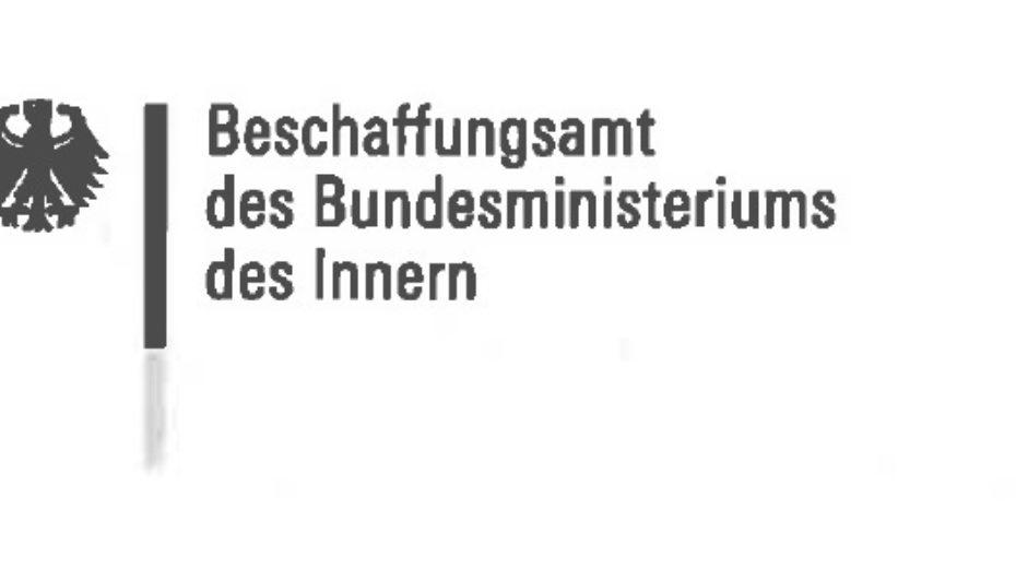 Mit Sicherheit Lohndumping: G20 Gipfel in Hamburg