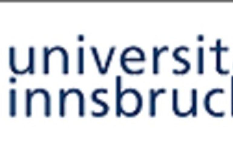 Studie der Uni Innsbruck