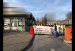 Arbeitgeber provozieren Streiks