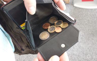 Stölting bestätigt falsche Lohnabrechnungen